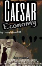Caesar economy § قيصر الاقتصاد  by __1__Angel__4__