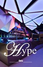 HYPE by Chaesa_vy