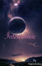 Intercosmic   [Slow Updates] by OopsieItsKaz