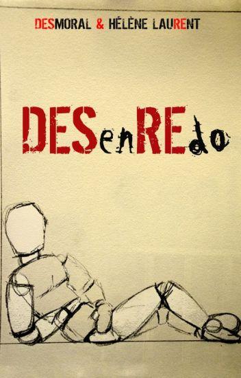 DESenREdo (Desmoral, Hélène Laurent)
