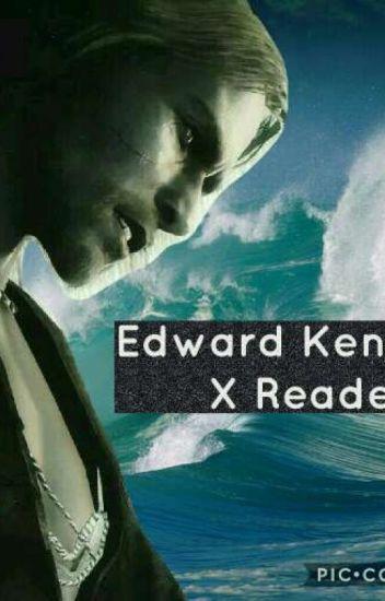 assassins creed x reader wattpad