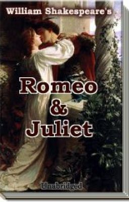 an analysis of the deaths in romeo and juliet a play by william shakespeare William shakespeare uses many different techniques to show juliet's fears the scene starts with juliet telling the nurse and lady capulet to leave although juliet is portrayed as a naïve 13 year old girl at the beginning of the play, shakespeare made it a very prominent part of romeo and juliet to.