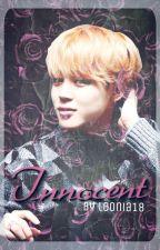 Innocent by leonia18