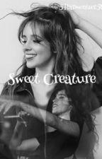 Sweet Creature (Camren G!P) by 5Harmonizer560