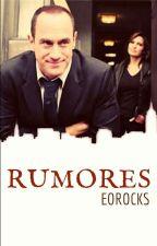 Rumores by Sweet_AlwaysSVU