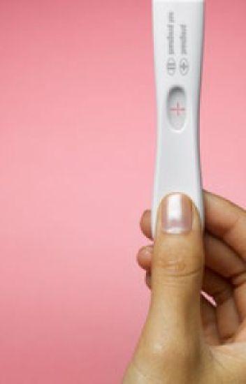Positive (A Teen Pregnancy Story)