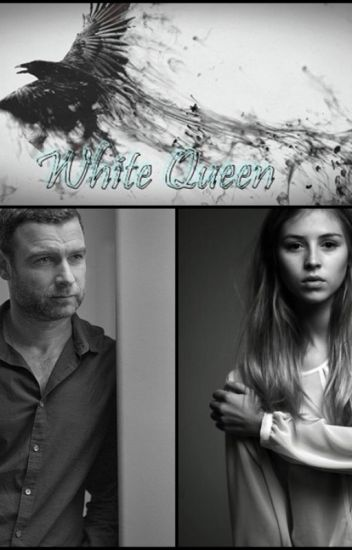 The 5th Wave - White Queen