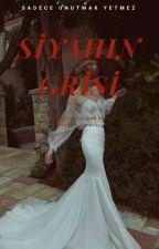 Zoraki Evlilik by NehirDNCL