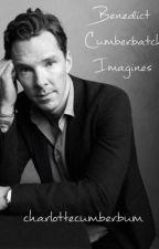 Benedict Cumberbatch Imagines by charlottecumberbum