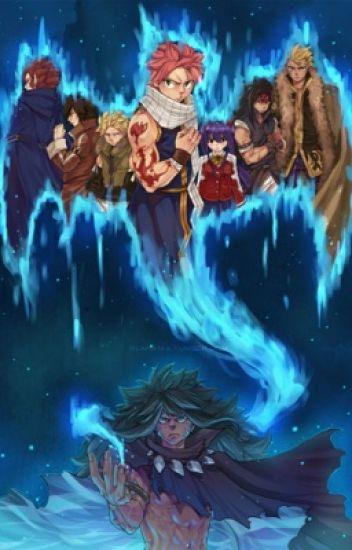 Fairy Tail Boyfriend Scenarios - Apollo_Murray - Wattpad