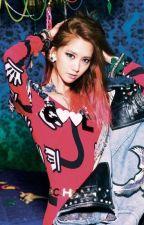 Girls' Generation Güncel Haberleri ✔❤✔ by QueenGeneration