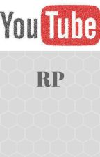 YouTuber RP by amazable01