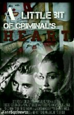 N.Y:A Little Bit Of Criminal's Heart -J.B. Fanfic by KateSqchawtz