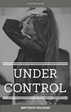 Under Control by Violexusa
