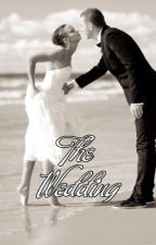 The Wedding by gianna_5