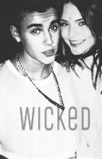 Wicked (Justin Bieber Fanfiction) by mixbieber