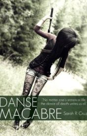 Danse Macabre by sarah_cruz94