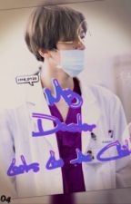 طبيبي يبدو كطفل!!-||-!!My doctor looks like a child by Novels_of_Exo