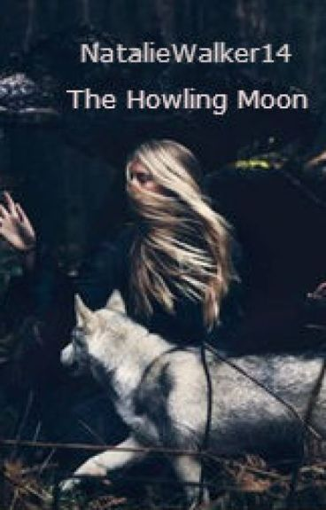 The Howling Moon