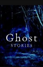 Short scary stories by Coffeeaddict1012