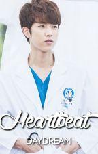 Heartbeat by DaydreamL