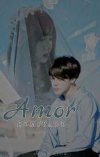 ♧ Amor Comprado ♧ || Jimin y tú || ♦BTS♦ by itzel_20