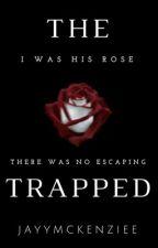 The Trapped by jayymckenziee