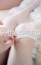 Friendzone ♡Taegi♡ by jiyongsuiguis