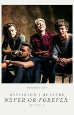 Never or Forever    [Larry / Niam ]Teil 1 ✔ by Bromances123