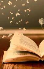 Frases Y Fragmentos De Libros by AlaskaBlue03