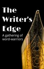 The Writer's Edge by TheWritersEdge