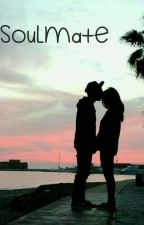 Soulmate by anonymousbffs