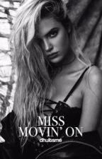 Miss movin' on »Alissa Violet by dhuitsme