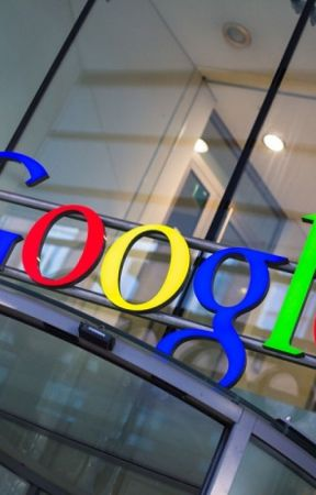 Indian Patent Office rejects Google's invention of voice-to-text technology by shahdimple547