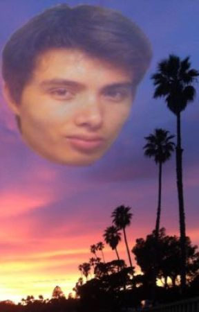 Elliot Rodger Finds Happiness  by supreme-gentleman