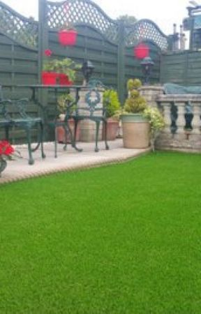 Artificial Grass Lawns Reduces Sports Facility Injuries by GorillaGrass
