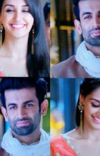 EDKV OS , SS COLLECTION by Priyashi03
