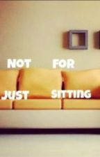 Not just for sitting by beanbagreader