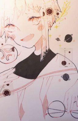 |Vill's Artbook 2|