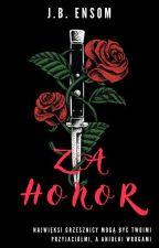 It's just me. Zawodowy morderca by JulianForever47