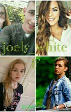 joely_white FF by OphiDakota