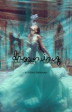 Drowning by ellabellahoran