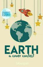 Earth by bitespie