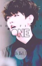 The First One ~ chanbaek / baekyeol ~ by oh_well_1