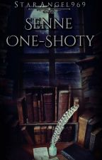 Senne one-shoty by StarAngel969