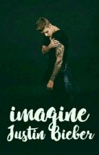 """Imaginy JB 😘😘"" by Forever_Justin557"