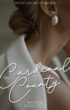 CARDINAL COUNTY ⋆ by SYNNICALS