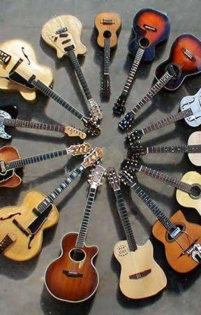 Kunci gitar g dragon untitled 2014 wattpad kunci gitar reheart Image collections
