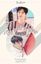 The beat of your heart - SuLay [Traducción al Español.] by JustAn25