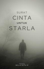 Surat Cinta Untuk Starla Story Of Virgoun Wattpad